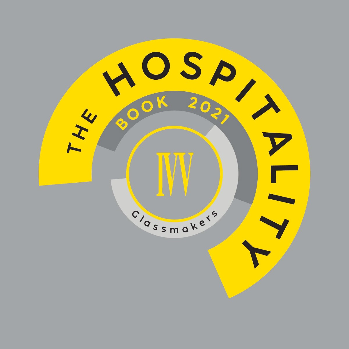Hospitality2021